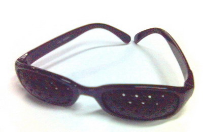 kacamata vision model rubber sporty